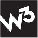 w3_black_logo-01-1 (1)